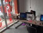 潮州鹏程电商专业代理淘宝企业店铺入驻,价格优惠