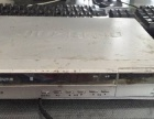 出售黄岩地区广电九州DVC-5028有线电视机顶盒