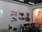 专业承接模具设计、机械设计潍坊渤海工业设计有限公司
