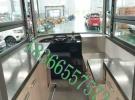 电动餐车,电动小吃车,美食餐车,电动快餐车,多功能电动车8500元