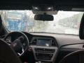 现代索纳塔2015款 1.6T 自动 GX舒适型-全款勿扰车况精