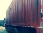 本公司常年出售和挂靠各类新旧货车,工程车!