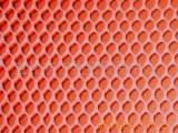 供应塑料网,塑料平网,养殖网,家禽网 箱包网8