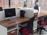 赤峰市工位桌 话务桌 屏风培训桌定做批发