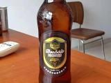 啤酒批发,啤酒代理,玛咖啤酒全国招商
