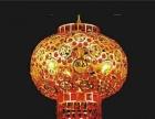 鹰普加盟 灯具灯饰 投资金额 1-5万元