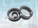深圳哪里有供应专业的阀门橡胶密封圈,供应KEYSTONE阀座
