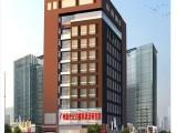 阳江有正规白癜风医院吗