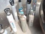 蘇大氣泡水二氧化碳換氣業務