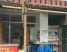 小区口盈利中早餐店因生意转向低价转让