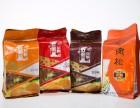 文登本地月饼生产商-好利亚月饼多种口味