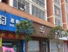 上顿渡 临川一中(新校区)-东门 商业街卖场 60平米
