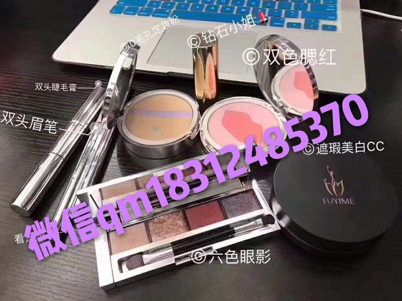QQ图片20171124093804.jpg