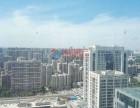 高新8.4米层高 赠送400平露台2300平超大复式办公