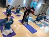 江南西昌岗周边学成人古典舞兴趣班晚上培训包教包会
