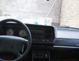 大眾桑塔納2005款 桑塔納 1.8 手動 AFE-CNG雙燃料