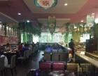 优铺 临安区繁华商业街700平人气餐馆转让
