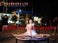杭州哪里有成人爵士舞培训班,哪里比较好