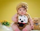 湘潭儿童摄影—摄影加盟优势