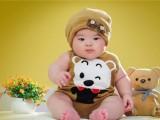 乐山儿童摄影 摄影加盟优势