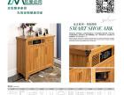 南海移门铝材代理,佛山铝合金家具,新型生态门品牌