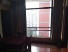 左岸新城公寓,一室一厅,网线都有,电梯房,可停车,拎包入住
