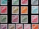 國慶小全張郵票值錢 回收