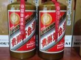 广州有上门回收茅台酒名酒老酒红酒洋酒库存酒回收店地址电话