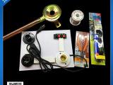 电烙铁灯头机锡线剪钳 LED灯生产工具套装 组合工具批发