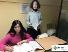 昆明德语培训机构/昆明德语培训学校珮文教育小班培训