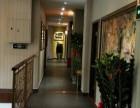 转店:福田上沙茶餐厅转让
