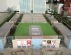武山县南滨河路洛门经济区 商业街卖场 35~150平米