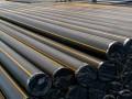 山东厂家低价直销专业生产PE给排水管材管件质高价优