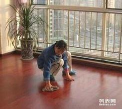 武进区湖塘钟点工保洁-1332地毯清洗-8197971