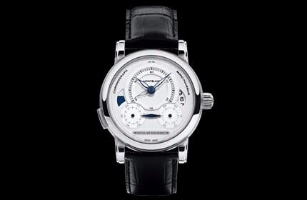 萬寶龍維修費用丨南京Montblanc手表配件哪里買 維修聯