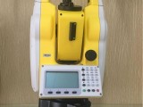 广西南宁中海达ZTS-121R4激光测距全站仪