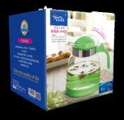 哪里有卖出色的礼品花茶壶,新颖的礼品花茶壶