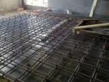 北京阁楼制作浇筑混凝土二层公司设计楼梯