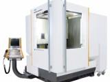 瑞士米克朗五轴加工中心,米克朗CNC加工中心HEM500U