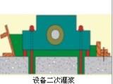 上海灌浆料 上海灌浆料价格