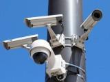 郴州上门安装监控摄像头,正规公司可开专票