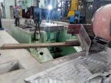 平和340灌浆料生产厂家