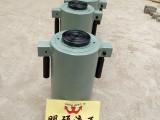 生产耐高温小液压油缸工程双作用液压缸液压千斤顶信誉保证