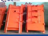 MPS系列平板防水闸门厂家直销 平板闸门尺寸 平板闸门价格