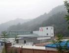张天河村 仓库 2247平米