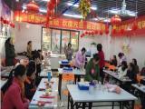广州周边月嫂培训学校哪家比较好的?培训班要多少钱?有推荐吗?