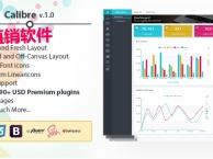 广州直销系统 直销软件 直销系统制作 直销软件开发公司