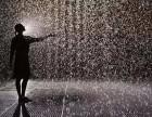 拉萨雨屋出售雨屋生产厂家体验雨屋全新低价出售