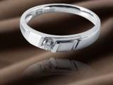 常州钻石珠宝钻石首饰什么价格回收抵押