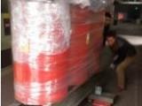 苏州干式变压器回收张家港电力变压器回收